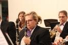 Hornfestival 2013